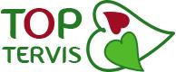 TOP Tervis Logo