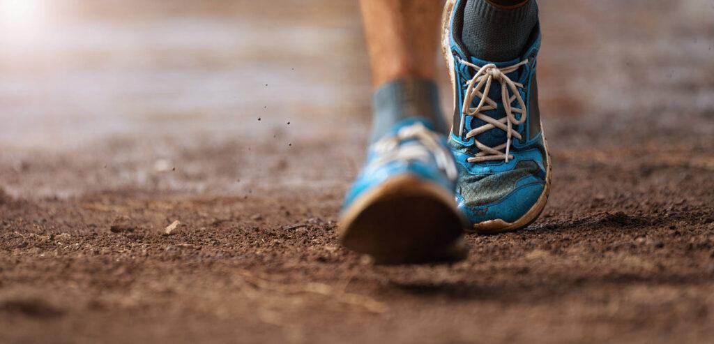 Tervislik liikumine ja sport