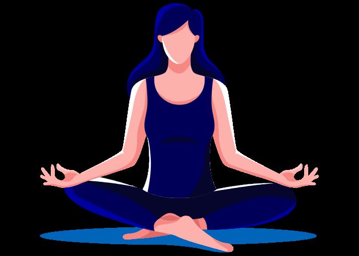 eestikeelsed meditatsioonid algajatele
