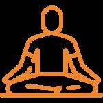 Mediteerimise kursus algajatele
