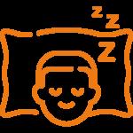 Mediteerimine ja parem uni